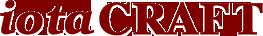 合同会社イオタクラフト(iota CRAFT)